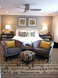 and yellow bedroom ideas grey decorating stylish yellow gray bedroom sl0tgames club