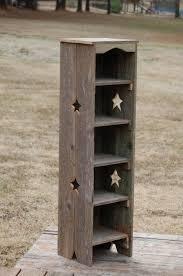 best 25 tall skinny bookshelf ideas on pinterest skinny