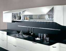 kitchen cabinet lift up flap hinges lift up cabinet hinges stay