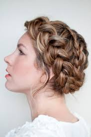 top 14 pretty grecian messy braid updo designs u2013 easy hairstyle