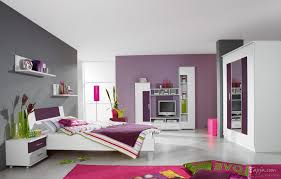 Bedroom Ideas With Gray And Purple Purple And Grey Bedroom Grey And Purple Bedroom Decor Full Size