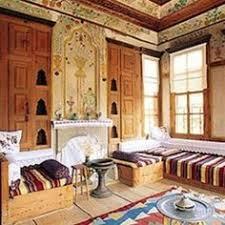 turkish interior design traditional turkey interiors google search innovative interiors