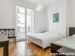 2 bedroom apartments paris 2 bedroom apartment in paris charlottedack com