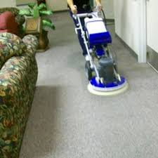 Upholstery In Fort Lauderdale Atlantia Carpet U0026 Upholstery Carpet Cleaning Ne 2nd St 276