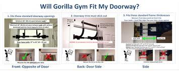 yoga swing for aerial home suspension yoga u2013 gorilla gym