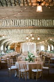 Furniture Barn Mn 75 Best Mn Weddings Images On Pinterest Wedding Venues