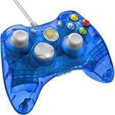 rock candy where to buy should i buy pdp rock candy wired controller for xbox 360