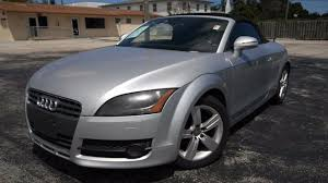 audi tt used 2008 used audi tt roadster 2dr roadster auto 2 0t fronttrak at a