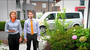 Breuer Bad Marienberg Energieversorger Und Stadtwerke Versteher Rhenag