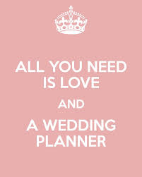 wedding planner vintage pearl event planning planning chester va weddingwire