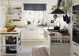Ikea Kitchen Modern Best Modern Ikea Kitchens Pictures Image Bal09x1a 3299