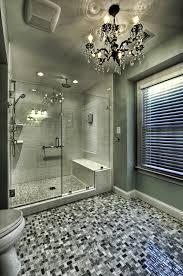 Shower Tile Designs For Bathrooms 20 Tile Design Ideas For Showers Shower Tile Design Ideas Ii