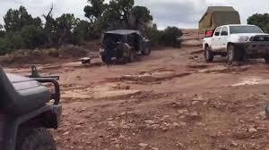 lexus gx utah adventure driven top of the world trail moab utah youtube