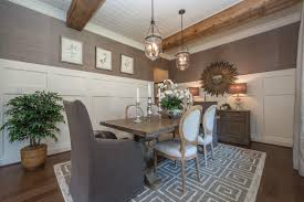 Home Building Trends The Stylecraft Guide To 2017 Home Design Trends U2014 Stylecraft Homes