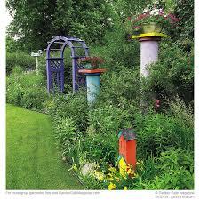 All Year Flowering Shrubs - 170 best garden design ideas images on pinterest garden gates