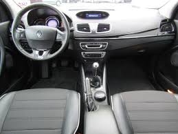 Renault Fluence 1 6 I Petrol Autobazar Autoesa