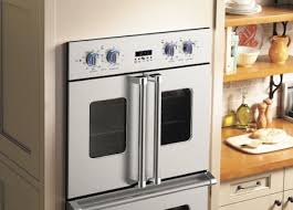 newest kitchen appliances the newest kitchen appliances for the cooking enthusiast maloney