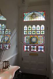 glass door website best 25 victorian front doors ideas on pinterest victorian door