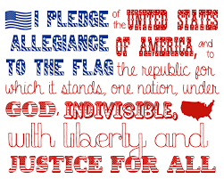 what is the history of the american flag lessons tes teach