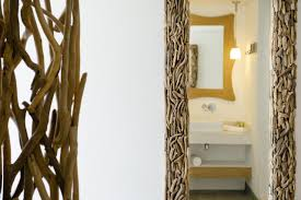 Balinese Home Decorating Ideas Decoration And Accessories Bali Furniture Bathroom Decoration