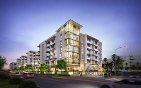 Nice Homes Interior Apartment New Nice Apartments In Los Angeles Modern Rooms