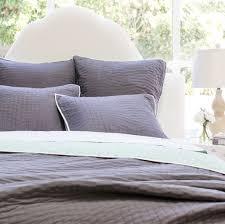 Grey Down Comforter Bedroom Charcoal Gray Border Duvet Pictures Decorations