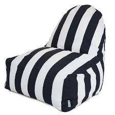 Bean Bag Gaming Chair Comfortable Chairs Bean Bag Furniture Majestic Home Goods