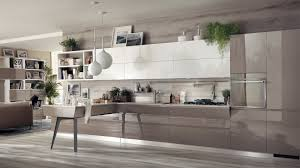 motus kitchen by scavolini devincenti multiliving