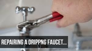 dripping kitchen faucet akioz com