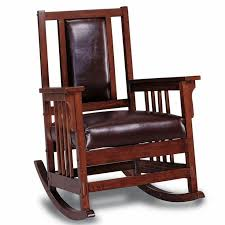 Rocking Chair Antique Styles 60 Best Rocking Chairs Images On Pinterest Rocking Chairs