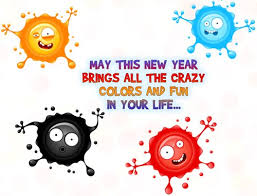 happy new year 2018 wishes greetings for friends family