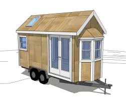 blueprints to build a house best 25 mini house plans ideas on tiny houses mini