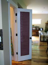 kitchen pantry doors ideas prissy prepossessing single door pantry patterned steel mixed