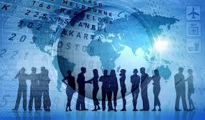 bureau du commerce international lp adio licence professionnelle attaché au développement