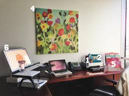 terrific decorating your cubicle 22 ideas for decorating your