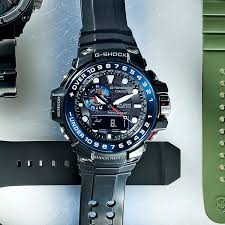 the best watches of 2015 outside online