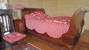 chambre d hotes de charme la rochelle chambre d hote de charme la rochelle kirafes