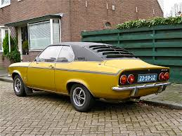1972 opel manta the world u0027s best photos of 1900 and manta flickr hive mind