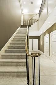 Staircase Design Inside Home by 21 Best Studio House Project Stairs Images On Pinterest Stairs