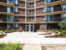 Treehouse West Apartments East Lansing - the tower rentals east lansing mi apartments com