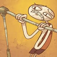 Juegos De Memes Trollface Quest - trollface quest 6 free online game on silvergames com