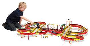 amazon nintendo mario circuit ultimate building toys u0026 games