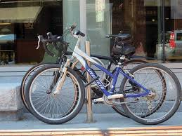 Bike Map Portland by New Greater Portland Maine Map Adventures