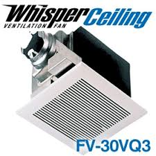 panasonic fan fv 05 11vk1 panasonic fans whisperceiling fv 30vq3 bathroom ventilation