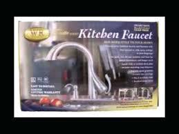water ridge kitchen faucet parts water ridge kitchen faucet installation manual water ridge kitchen