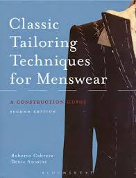 best 25 couture sewing techniques ideas on pinterest couture