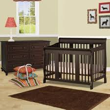 Shermag Tuscany Convertible Crib Shermag Tuscany Crib Tuscany Collection Baby Furniture Sets Baby