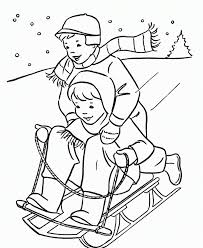 bamboo coloring page kids coloring