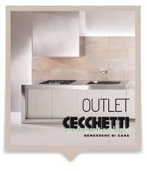 outlet arredamento design outlet divani design idee di design per la casa gayy us