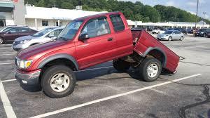 recall on toyota tacoma vwvortex com toyota truck frame recalls still in swing